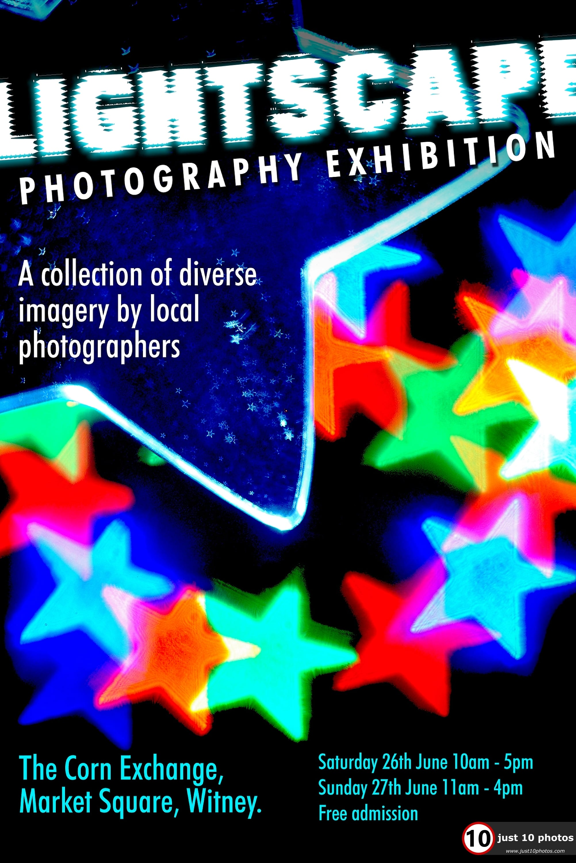 lightscape-poster_JTP_3000px